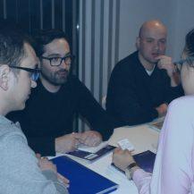 zajęcia z języka angielskiego dla firm Sochaczew