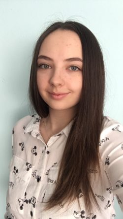 Karolina Ledzion