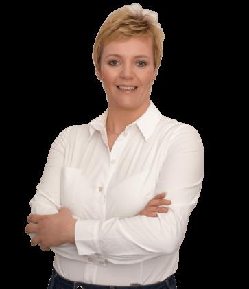 Paulina Walendukanis założycielka szkoły językowej easy english w Sochaczewie