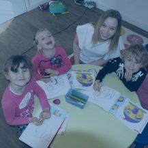 angielski-dla-dzieci-3-6-lat