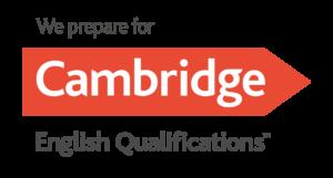 logotyp_cambridge